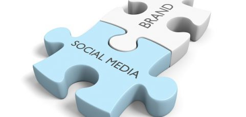 Social Media Marketing Courses That Will Help to Boost Your Business