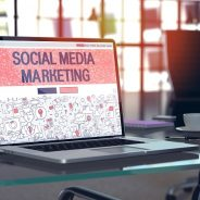 Social Media Marketing: Which Platforms Are Right for YOUR Business?