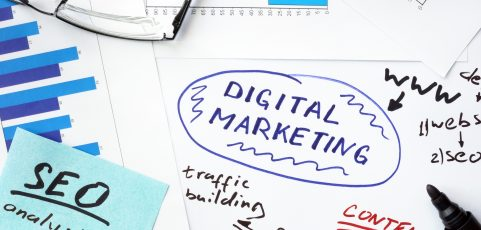How to Outsource Digital Marketing to A Virtual Assistant
