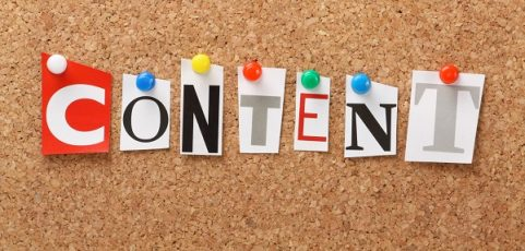 4 Tips for Crafting Content That Will Fascinate Your Audience