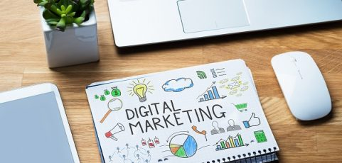 Digital Marketing Skills to Master (Part One)