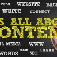 Your Content Marketing Team: 5 Skills You Can't Do Without