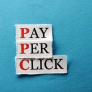 5 Tips to Make Sure Your PPC Ads Resonate with Your Audience