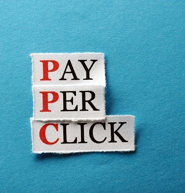 PPC Campaign Not Converting? Here Are Three Key Reasons Why!