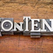 Should You Be Writing Long-Form Content?