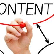 How to Make Your Content More Interactive