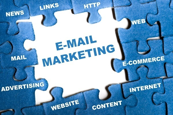 Get A Handle on Rising Email Unsubscribe Rates