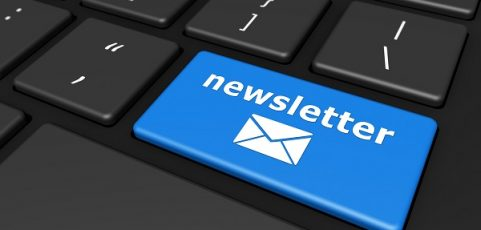 3 Tips for High-Performance Email Newsletters