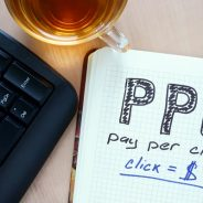 When to Change Your PPC Landing Page