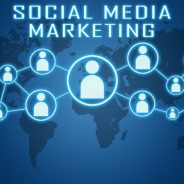 How to Manage Multiple Social Media Accounts Effectively