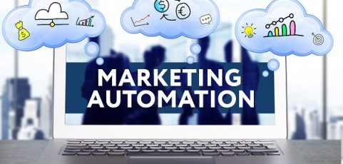 How Marketing Automation Supports Lead Generation