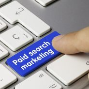 4 Ways to Leverage Paid Search for Incredible Results