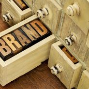 How to Create Brand Loyalty through Digital Marketing