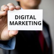A Digital Marketing Guide to Cross-Channel Marketing