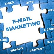 Email Marketing: 5 Benefits of Using MailChimp