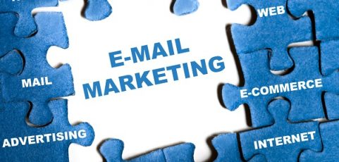 Should You Remove People From Your Email Marketing List?