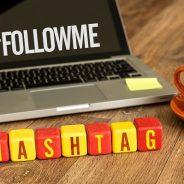 Social Media's Fake Follower Economy Is Doomed