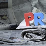 Why PR Is Important For SEO