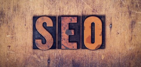 It Is Time to Retire These Outdated SEO Practices
