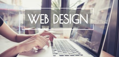 Redesigning Your Website? Will it Affect Your SEO?