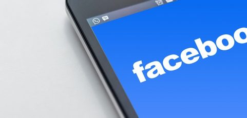 3 Tips for Optimising Paid Advertising on Facebook