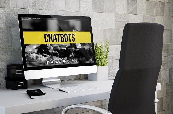 Bot basics