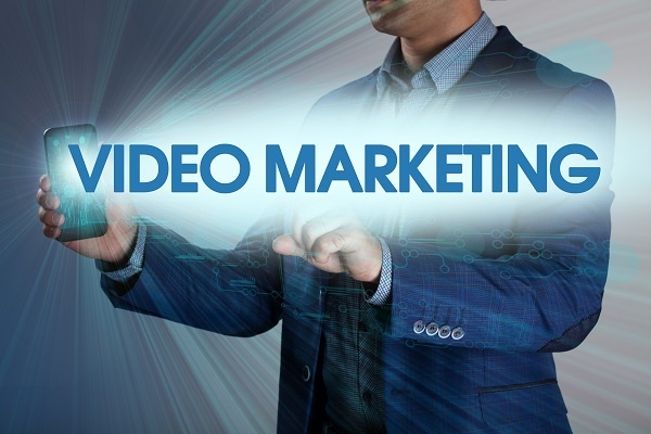 It's Time to Rethink How You Sound in Your Video Marketing Clips
