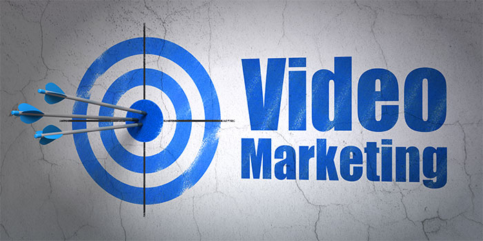 Which Platforms Are Giving The Highest Return On Video Marketing Investment?
