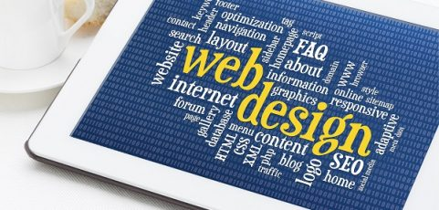 Where Web Designers and Entrepreneurs Can Discover Trends