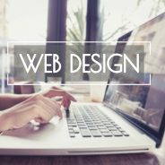 Steps to Build an Outstanding Small Business Website