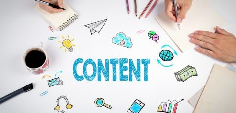 Content Marketing Tip: Why You Should Put An Emphasis On Third-Party Sites