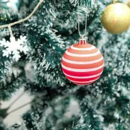Start planning your Christmas in July digital marketing campaigns