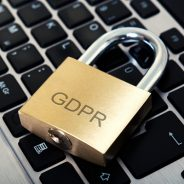 What is the GDPR and Why Does it Matter?