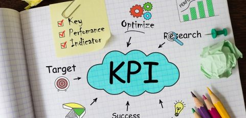 The Most Important KPIs to Monitor as an E-Commerce Business