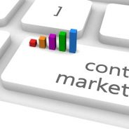 Content Marketing 101: Creating Better Briefs