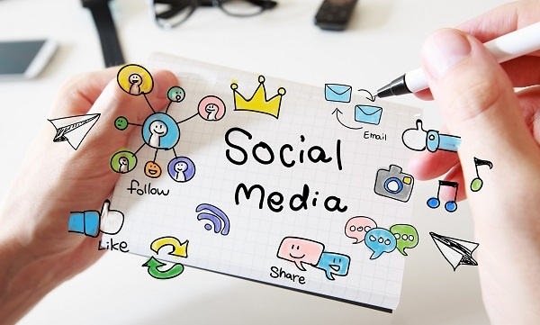 Use Twitter And Instagram As Search Engines To Boost Your Social Media Strategy