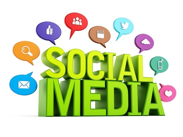 Boost Your Twitter Social Media Marketing Strategy with These 3 Tools