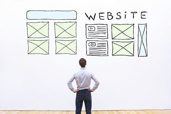 What Is Iterative Website Split Testing?
