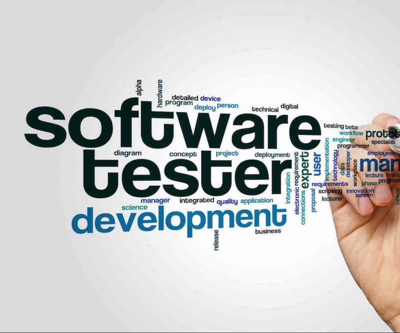 Top UK Software Testing Companies in 2019