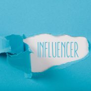 Influencer Marketing Need-to-Knows