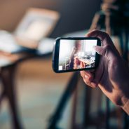 How to Use Videos on Instagram More Effectively