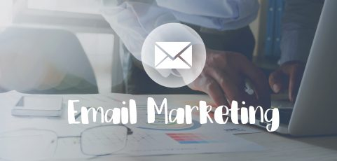5 reasons to use email marketing for lead generation