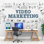 Video Marketing Trends to Look Out For In 2019