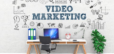 3 Types of Videos You Need to Include in Your Social Media Marketing Strategy
