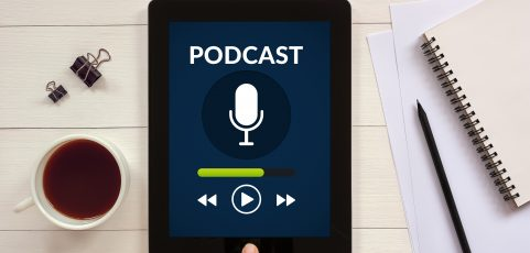 Optimise Your Podcast's Show Notes For Successful Promotion