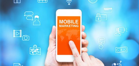 Best Mobile Marketing Practices For Small To Medium-Sized Businesses