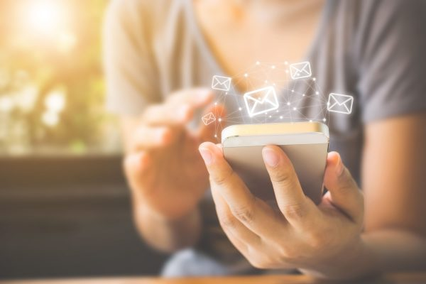 Reasons Why Your Local Business Needs To Go Mobile