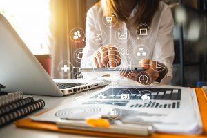 Digital Marketing Strategies For 2019