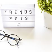3 Web Design Trends that Are Not Doing Your Website Any Favours