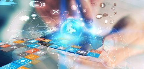 Why Digital Marketing Is Eco-Friendly Marketing